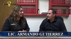 VIDEO: EL LIC. ARMANDO GUTIERREZ, HABLA DE LA POSIBLE REUBICACION DE LA V JURISDICCION SANITARIA, Y DEL TEMA DE LOS PARQUIMETROS EN NCG