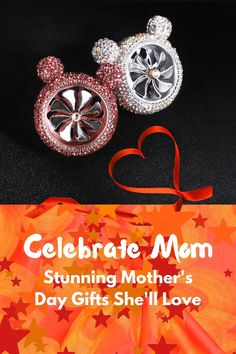 Car air freshener's designed with global consciousness in mind. The scent itself is made from earth-friendly products. Unique Mothers Day Gifts, Mother Day Gifts, Car Interior Decor, Interior Ideas, Elephant Spirit Animal, Diy Auto, Bling Car Accessories, Eco Friendly Cars, Girly Car