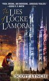 Reading Through The World: The Lies of Locke Lamora (Gentlemen Bastard #1)