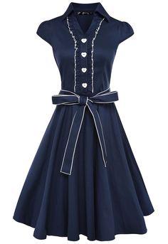 Anni Coco® Women's 1950s Cap Sleeve Swing Vintage Party Dresses Multi Colored  https://www.amazon.com/Anni-Womens-Sleeve-Vintage-Dresses/dp/B01DK9GXT4/ref=as_li_ss_tl?s=apparel&ie=UTF8&qid=1473447196&sr=1-37&nodeID=1045024&keywords=womens+dresses&linkCode=ll1&tag=yacine99-20&linkId=56b914d4b6465e9abeda64cd9f4a58d2