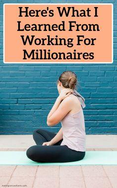 Earn Money Fast, Quick Money, Make More Money, Make Money Blogging, Saving Money, Financial Tips, Financial Literacy, Money Change, Habits Of Successful People