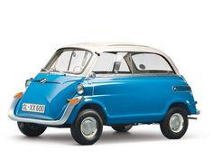 1958 BMW 600 ✏✏✏✏✏✏✏✏✏✏✏✏✏✏✏✏ AUTRES VEHICULES - OTHER VEHICLES   ☞ https://fr.pinterest.com/barbierjeanf/pin-index-voitures-v%C3%A9hicules/ ══════════════════════  BIJOUX  ☞ https://www.facebook.com/media/set/?set=a.1351591571533839&type=1&l=bb0129771f ✏✏✏✏✏✏✏✏✏✏✏✏✏✏✏✏