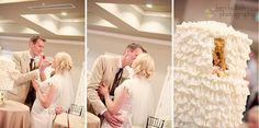 Cristen and Jordan Wedding