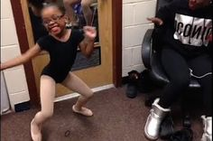 47. This kid, who doesn't think it's funny: | 49 Of The Best Six-Second Videos From The Second Year Of Vine
