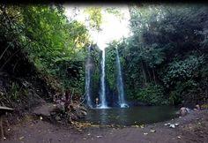 Pucak Manik Bali Waterfalls, Outdoor, Outdoors, Outdoor Games, The Great Outdoors