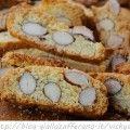 scroccadenti-romagnoli-ricetta-biscotti-mandorle-facili-1