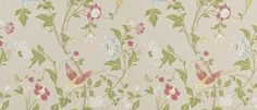 Image result for laura ashley wallpaper