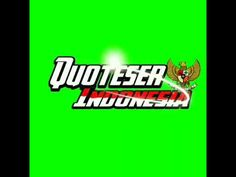 Quotes Gif, Quotes Indonesia, Symbols, Neon Signs, Letters, This Or That Questions, Sayings, Wallpaper, Instagram Posts