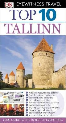 Tallinn Taj Mahal, Kirchen, Travel, Top, Products, Cozy Cafe, Day Trips, National Forest, Historic Houses
