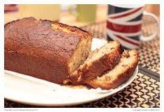 Resultado de imagen de recetas y videos de panes de paul hollywood imagenes