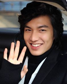 Lee Min Ho F4 Boys Over Flowers, Boys Before Flowers, Korean Drama Tv, Korean Actors, Best Kdrama, Lee Min Ho Photos, Minho, Make Me Smile, Handsome