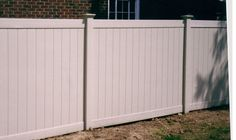 59 Best Fence Images In 2017 Close Board Fencing Fences