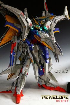 http://gundamguy.blogspot.com/search?updated-max=2015-02-24T15:23:00-08:00