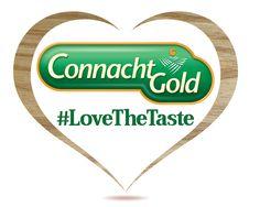 Connacht Gold Low Fat Butter #LoveTheTaste Campaign Campaign, Butter, Fat, Love, Amor, Butter Cheese