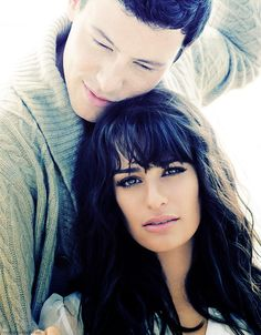 Wish I could've pinned a pic of this famous couple in my Celeb Couples board before knowing we'd lose one of them. :( RIP Cory Monteith. My prayers go out to you Lea Michele as well. I'm deeply sorry for you loss. Your fans, family, and other fellow supporters are here for you. tumblr_mpxm1q0sht1rdzya0o1_500.jpg (500×640)