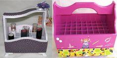 PRONTA-ENTREGA 🎅🎁  PARA UM NATAL ESPECIAL!  🎄 Entrega rápida 🚀 naquele produto que você estava namorando😍 para decorar a casa 🏡 ou presentear o amigo secreto. 💏 Vem ver neste link! 👇 http://www.elo7.com.br/pecas-em-estoque-uma-unidade-de-cada/al/A12F7