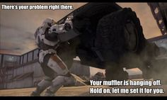 51 Best Red Vs Blue Images Rooster Teeth Achievement Hunter Halo
