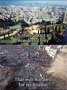 That's the story about GAZA. International and local journalists,medics and doctors were crying in pure disbelief.A massacre that can't be unseen. http://tomclarkblog.blogspot.com/2014/07/when-medics-cry.html