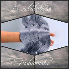 www.lesdistributionsfashionista.com Skinny Jeans, Fashion, Skinny Fit Jeans, Moda, Fasion, Trendy Fashion, La Mode
