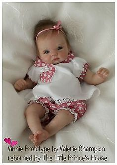 Special Clearance 28 Cm Africa Reborn Baby Doll Plastic Simulation Chocolate Boy And Girl Dolls Keep You Fit All The Time Dolls & Stuffed Toys