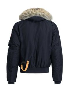 parajumpers homme grizzly