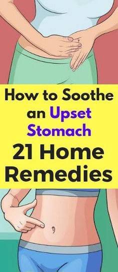 How to soothe an upset stomach: 21 home remedies - Healviral Upset Stomach Remedy, Stomach Remedies, Medical Jokes, Medical Problems, Natural Health Tips, Natural Health Remedies, Wellness Tips, Health And Wellness, Health Diet