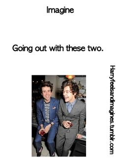 94 Best One Direction Imagines images in 2013   One