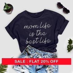Christmas Mama Bear Tee Womens T Shirt Mom Shirt Mama Bear TShirt Mothers Day Gift Mama Shirt Funny T Shirts by thecozyapparel Valentine Shirts, Valentines For Mom, T Shirts With Sayings, Shirts For Girls, Couple Tshirts, Valentinstag Shirts, Babe, Daddy, Geile T-shirts