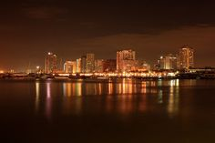 10 Things to Do in Manila, Philippines