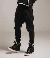 Activewear Men's Clothing Frugal Herren Jogginghose Trainingshose Sporthose Fitness Freizeithose Sweatpants Neu