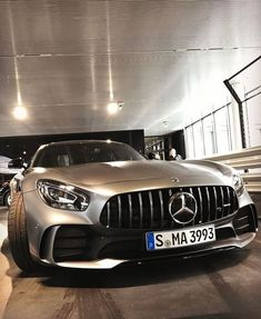 759 Likes, 8 Comments - Adrian Mercedes Amg, Mercedes Benz Company, Bugatti, Lamborghini, Pirelli Tires, Porsche, Fancy Cars, Benz Car, Luxury Suv
