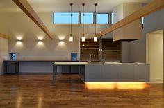 キッチンのデザイン:DOMAをご紹介。こちらでお気に入りのキッチンデザインを見つけて、自分だけの素敵な家を完成させましょう。