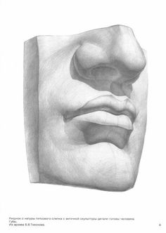 Drawing Nose Drawing, Human Drawing, Gesture Drawing, Anatomy Drawing, Drawing Studies, Art Studies, Hatch Drawing, Drawing Sketches, Art Drawings