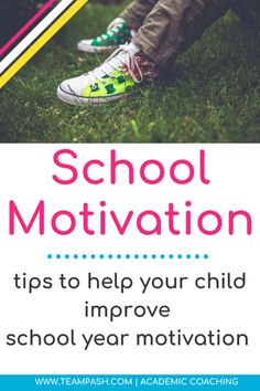 How Do We Motivate Students How Do We Motivate Students Academic Coach Marni Pas. - How Do We Motivate Students How Do We Motivate Students Academic Coach Marni Pasch Academic Coach M - School Planner, School Schedule, Note Taking Strategies, College Search, I School, School Tips, Middle School, College Essay, Student Motivation