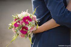 bruidsboeket, vintage, gerbera's, roze, roos, rozen, groen, hortensia, bridal bouquet, bride's bouquet, wedding, flowers, bloem, bloemen, flower, rose, bruidsfotograaf, bruidsfotografie, trouwreportage, trouwfoto, bruidsreportage, huwelijksfotograaf, trouwfotograaf http://www.rikkemienfotografie.nl/
