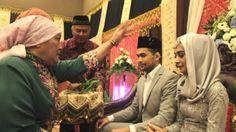 Tradisi Banda Aceh - Jaga Adat Istiadat, Barang-barang Ini Dibagikan Wali Kota