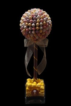 wedding sweet tree - Google Search