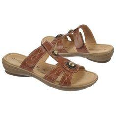 Naturalizer Women's Journie Sandal