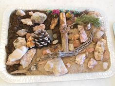 Rock Tray Image7