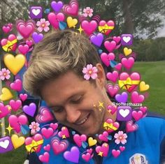 Preferences da One Direction and Zayn Malik 100 Memes, Best Memes, 5sos Memes, Memes In Real Life, Love Memes, Niall E Harry, Memes Amor, Niall Horan Baby, Heart Meme