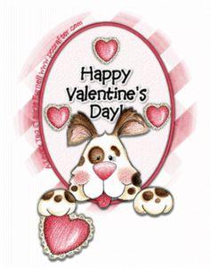 Happy Valentine's Day My Friend Valentines Day Greetings For Friends, Happy Valentines Day Friendship, Happy Valentines Day Gif, Valentines Day Messages, Valentine Images, Valentines Day Pictures, Valentine Ideas, Valentine Cards, Valentine's Day Captions