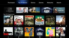 Apple's speedy content delivery network may be live with a little help from ISPs | It looks like Apple has launched its CDN in preparation for the launch of OS X Yosemite and iOS 8 this fall. Buying advice from the leading technology site