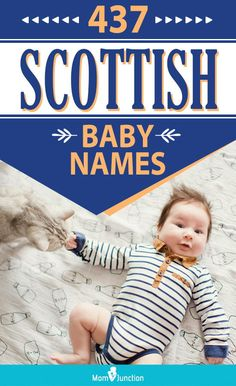 437 Gorgeous Scottish Baby Names With Meanings Baby Girl Names, Boy Names, Boy Or Girl, Baby Names And Meanings, Names With Meaning, Scottish Boys Names, Bohemian Baby Names, Unisex Name, Pretty Names