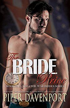 Best Free Books The Bride Price (PDF, ePub, Mobi) by Piper Davenport Books Online for Read Free Books, My Books, Bride Book, Book Authors, Book 1, Civilization, Books Online, Pdf, Reading