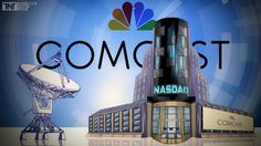 Comcast Corporation Earnings Q2FY15: Lot Of Improvements Can Be Seen