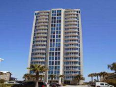 Gulf Shores Condos, Vacation Rentals, Alabama Gulf Coast Resort Property