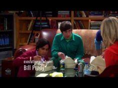 big bang theory s03e21 watch online