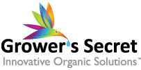 Grower's Secret - For organic fertilizer