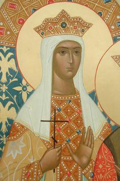 Maria Nikolaevna 8142.jpg (781×1182)