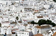 Best places to retire in 2015 Cities, Best Places To Retire, Equador, Chile, In 2015, Andalusia, Retirement, Photo Wall, Destinations